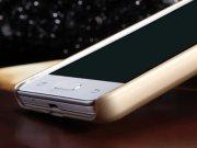 قاب محافظ Samsung Galaxy Core 2