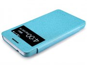 قیمت کیف Samsung Galaxy Core 2 مارک Nillkin