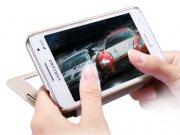 خرید پستی کیف Samsung Galaxy Core 2 مارک Nillkin
