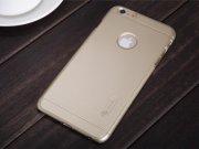 فروش عمده قاب محافظ Apple iphone 6 Plus مارک Nillkin