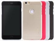 خرید عمده قاب محافظ Apple iphone 6 Plus مارک Nillkin