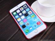 خرید اینترنتی قاب محافظ Apple iphone 6 Plus مارک Nillkin