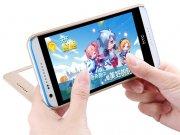 خرید آنلاین کیف HTC Desire 820 Mini مارک Nillkin