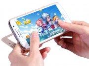فروش اینترنتی کیف Samsung Galaxy Grand 2 مارک Nillkin