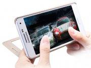 خرید آنلاین کیف Samsung Galaxy A5 مارک Nillkin