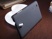 خرید پستی قاب محافظ Samsung Galaxy Mega 2 مارک Nillkin