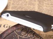 خرید آنلاین قاب محافظ LG L70 D320 مارک Nillkin