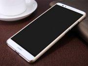 قیمت قاب محافظ Huawei Ascend Mate 7 مارک Nillkin