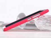 خرید آنلاین قاب محافظ Huawei Ascend Mate 2 مارک Nillkin