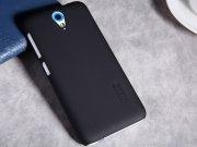 فروش قاب محافظ HTC Desire 820 Mini مارک Nillkin