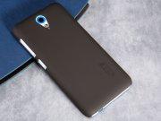 فروشگاه اینترنتی قاب محافظ HTC Desire 820 Mini مارک Nillkin