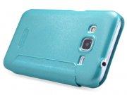 فروشگاه آنلاین کیف Samsung Galaxy Core Prime مارک Nillkin