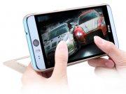 خرید آنلاین کیف HTC Desire Eye مارک Nillkin