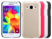 خرید عمده قاب محافظ Samsung Galaxy Core Prime مارک Nillkin
