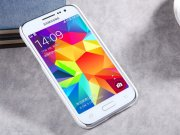 فروشگاه آنلاین قاب محافظ Samsung Galaxy Core Prime مارک Nillkin