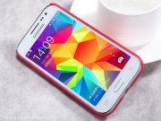 قیمت قاب محافظ Samsung Galaxy Core Prime مارک Nillkin