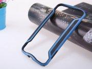 قیمت بامپر ژله ای Motorola Nexus 6 مارک Nillkin