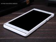 فروشگاه آنلاین قاب محافظ Lenovo Golden Warrior Note 8 مارک Nillkin