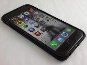 قاب محافظ شب رنگی مدل02 iphone 6
