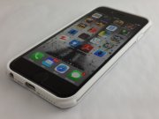 فروشگاه اینترنتی قاب محافظ شب رنگی مدل05 Apple iphone 6
