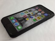 قاب محافظ شب رنگی مدل03 iphone 6