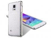 قاب محافظ فانتزی Samsung Galaxy Note 4