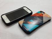 خرید پستی قاب محافظ Apple iphone 5S مارک iFace