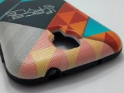 خرید آنلاین قاب محافظ Samsung Galaxy S4 مارک iFace