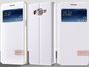 خرید آنلاین کیف چرمی Samsung Galaxy Grand Prime مارک Usams