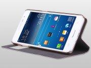 خرید پستی کیف چرمی Samsung Galaxy Grand Prime مارک Usams