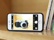 فروش فوق العاده گارد محافظ Apple iphone 6 Plus مارک Nillkin