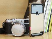 فروشگاه آنلاین گارد محافظ Apple iphone 6 Plus مارک Nillkin