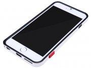 فروشگاه اینترنتی گارد محافظ Apple iphone 6 Plus مارک Nillkin