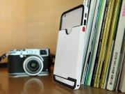 خرید پستی گارد محافظ Apple iphone 6 Plus مارک Nillkin