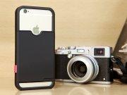 خرید اینترنتی گارد محافظ Apple iphone 6 Plus مارک Nillkin