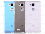 محافظ ژله ای Huawei Ascend Mate 7