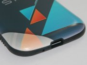 قاب محافظ Samsung Galaxy S3 مارک iFace