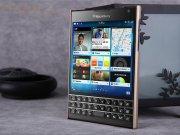 قاب محافظ BlackBerry Passport مارک Nillkin