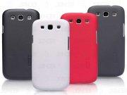 قاب محافظ  Samsung Galaxy S3 I9300 مارک Nillkin
