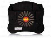 خرید پایه خنک کننده لپ تاپ TSCO 3085S