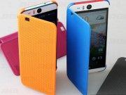 tv,a ulni کیف هوشمند HTC Desire Eye