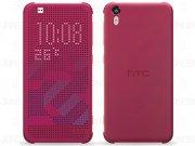 کیف هوشمند HTC Desire Eye