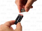 خرید فلش مموری 32 گیگ USB 2.0