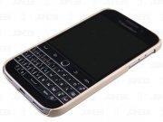 خرید لوازم جانبی گوشی BlackBerry Classic Q20