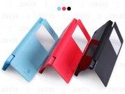 کیف چرمی Lenovo Vibe X2 مارک Nillkin