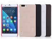 قاب محافظ  Huawei Honor 6 Plus مارک Nillkin