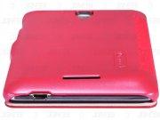 کیف چرمی Lenovo S8 S898t مارک Nillkin