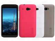 قاب محافظ HTC Desire 601 مارک Nillkin