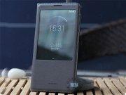 فروشگاه آنلاین کیف اصلی Huawei Ascend Mate 7