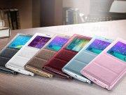 فروش عمده فیلیپ کاور اصلی Samsung Galaxy Note 4